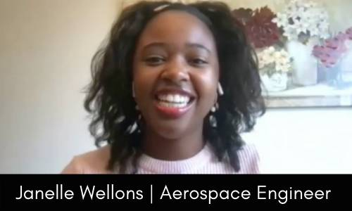 What's It Like to be an Aerospace Engineer?