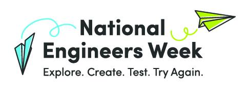 25f243fdb0c National Engineering Week